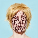 Fever Ray - Mustn't Hurry