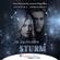 Jennifer L. Armentrout - Im leuchtenden Sturm - Götterleuchten 2 (Gekürzt)