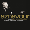 Best Of 20 Chansons - Charles Aznavour