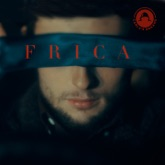 Frica - Single