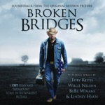Broken Bridges (Soundtrack from the Original Motion Picture)