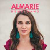 Hemeldans - Almarie