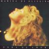 Marina de Oliveira - Amor Pra Valer ilustración