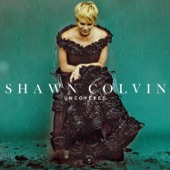 Shawn Colvin - Gimme A Little Sign