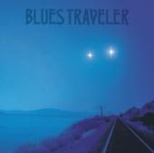Blues Traveler - Psycho Joe