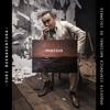 Manigua - Yuri Buenaventura & Orquesta Sinfónica Nacional de Colombia