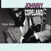 Johnny Copeland - Thigpen (Cornball)