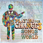 Playing for Change - Reggae Got Soul