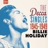 The Decca Singles Vol 1 1945 1949
