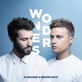 Wonders - Klingande & Broken Back