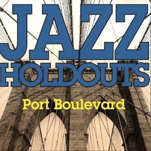 Port Boulevard - Single