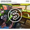 Chocolate Puma - Gotta Get Away (feat. Chateau) [Club Mix] grafismos