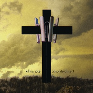 Absolute Dissent (Deluxe Version)