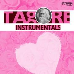 Tagore Instrumentals