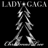 [Download] Christmas Tree MP3