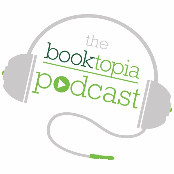 The Booktopia Podcast