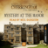 Matthew Costello & Neil Richards - Mystery at the Manor - Cherringham - A Cosy Crime Series: Mystery Shorts 2 (Unabridged)