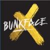 Bunkface - Panik