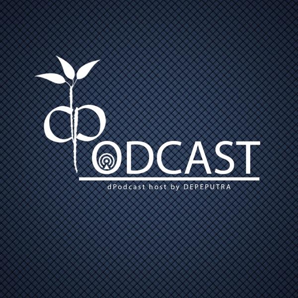 dPodcast
