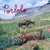 Porlolo - I Don't Want to Lose