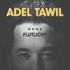 Adel Tawil - Flutlicht Grafik