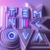 Фиолетовый - Elena Temnikova