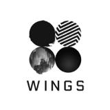 Download lagu BTS - Stigma