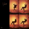 JMSN - Velvet  artwork