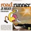 Junior Walker & The All Stars - (I'm a) Road Runner