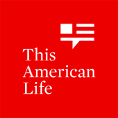 653  Crime Scene-This American Life