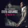Leve Me W Anlè (Bonus Track) - Evens Grégoire