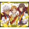 EZ DO DANCE -THUNDER STORM ver.- - 武内駿輔 & Tasuku Hatanaka