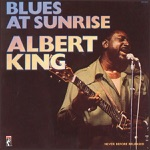 Albert King - Don't Burn Down the Bridge ('Cause You Might Wanna Come Back Across)