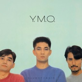 Yellow Magic Orchestra - Expected Way