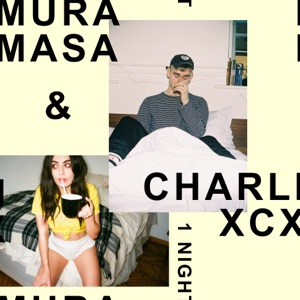 1 Night (feat. Charli XCX) - Single Mp3 Download