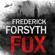 Frederick Forsyth - The Fox