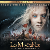 Do You Hear the People Sing? - Aaron Tveit, Eddie Redmayne, Students & Les Misérables Cast