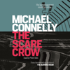 Michael Connelly - The Scarecrow artwork