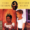 Fina Estampa (Ao Vivo) - Caetano Veloso