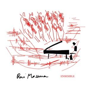 Rui Massena - Estrada