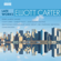 Carter: Late Works - Various Artists