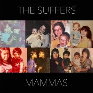 Mammas - Single Mp3 Download