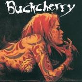 Buckcherry - Lit Up