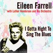 Eileen Farrell - The Man I Love