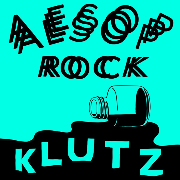 Klutz - Single