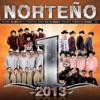 Norteño #1's 2013