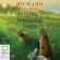 Richard Adams - Tales from Watership Down (Unabridged)