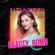 Beauty Bomb - Катя Адушкина