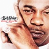 Hustler's Anthem '09 (feat. T-Pain) - Single, Busta Rhymes