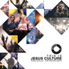 This Is Jesus Culture (Live) - Jesus Culture